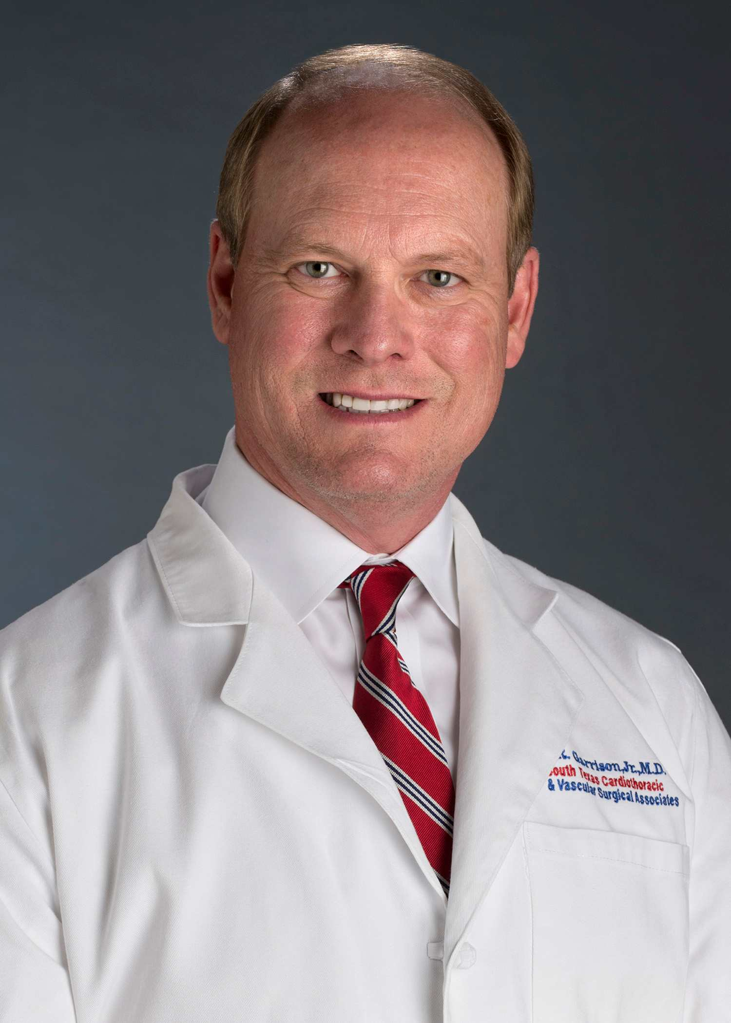 South Texas heart Surgeons - South Texas Cardiothoracic and